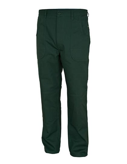 CR482 Carson Classic Workwear Work Pants
