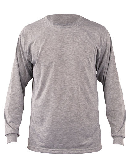 VA550 Vapor Apparel Crew Sweatshirt