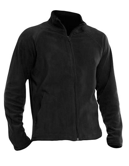 NH800 Nath Fleece Jacket