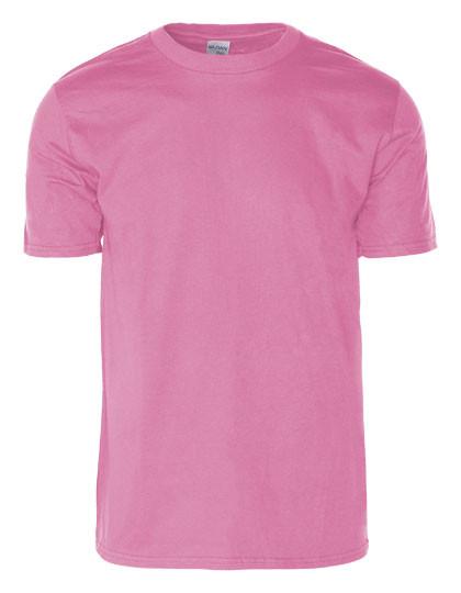 G4100 Gildan Premium Cotton® T-Shirt