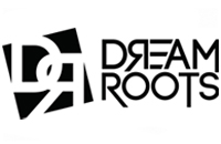 DreamRoots