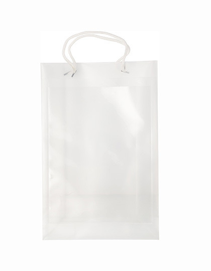 NT6623 Promotional Bag Maxi