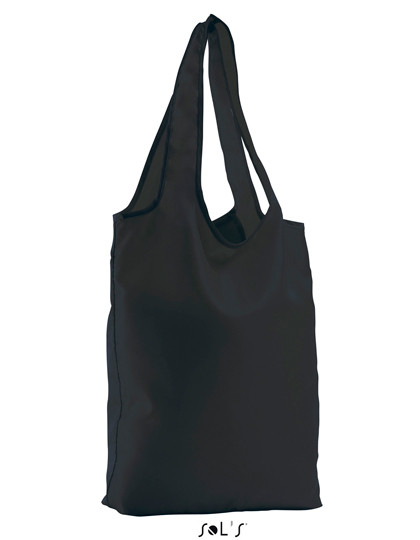 LB72101 SOL´S Bags Foldable Shopping Bag Pix