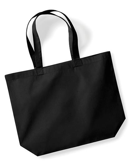 WM125 Westford Mill Maxi Bag for Life
