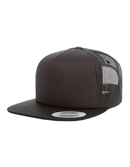FX6005FF FLEXFIT Foam Trucker