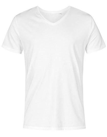 XO1425 X.O by Promodoro Men´s V-Neck T-Shirt