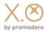 X.O by Promodoro