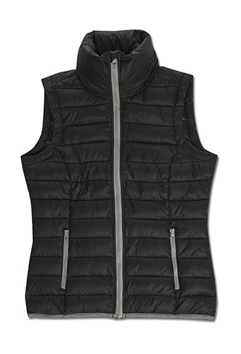 S5310 Stedman® Women´s Active Padded Vest