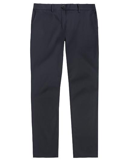 CGW82010 C.G. Workwear Ofena Lady Trousers