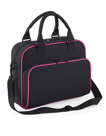 BG145 BagBase Junior Dance Bag