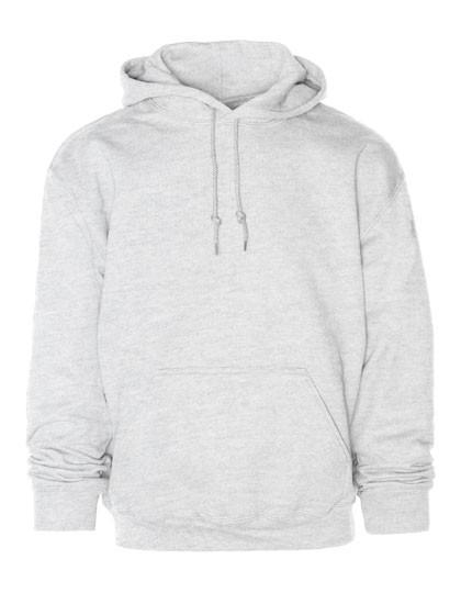 G12500 Gildan DryBlend® Hooded Sweatshirt