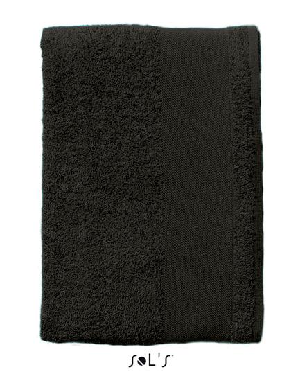 l903 sol s guest towel island 30 online g nstig kaufen. Black Bedroom Furniture Sets. Home Design Ideas