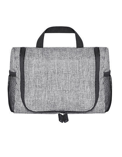 BS15390 Bags2Go Wash Bag - Hawaii