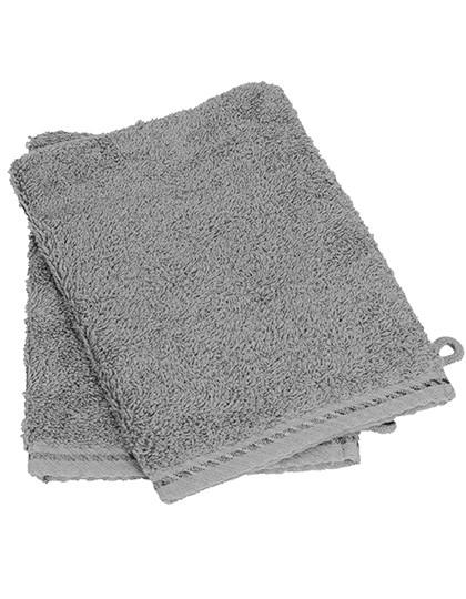 AR033 A&R Washcloth