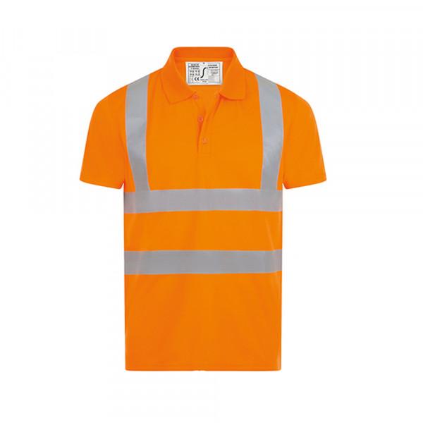 LP01722 SOL´S ProWear Signal Pro Polo Shirt