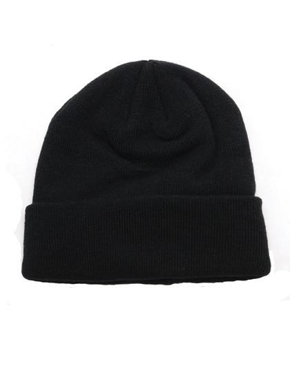 RG320 Regatta Thinsulate Hat