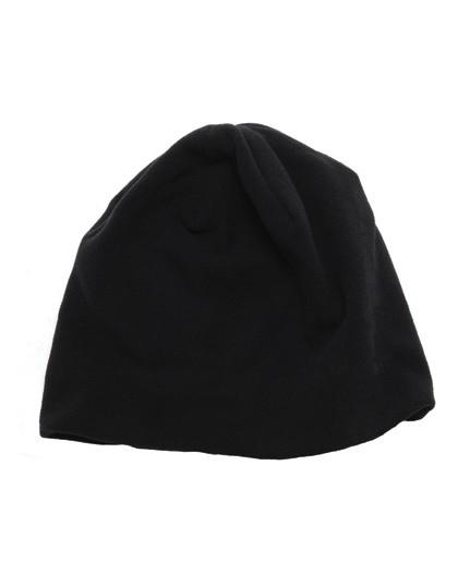 RG147 Regatta Thinsulate Fleece Hat
