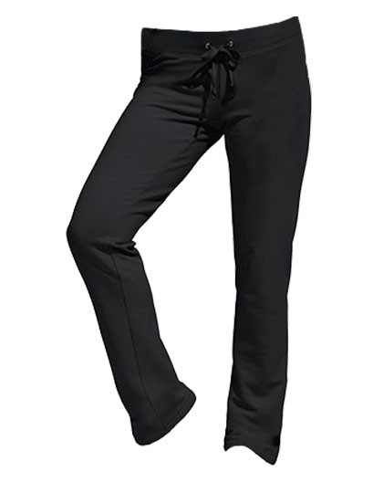E3190 Promodoro Women´s Casual Pants