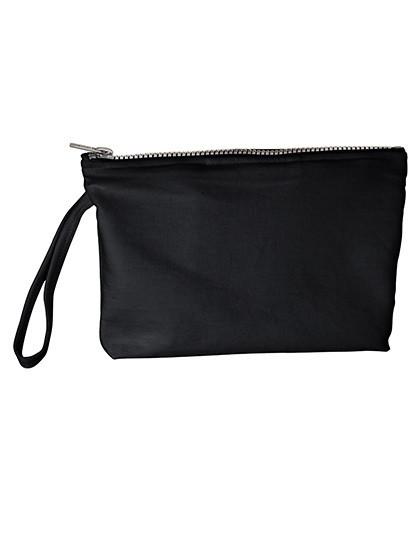LB01674 SOL´S Bags Fame Pouch