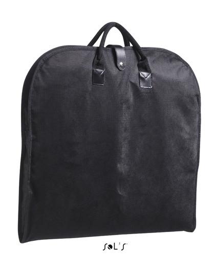 LB74300 SOL´S Bags Premier Bag