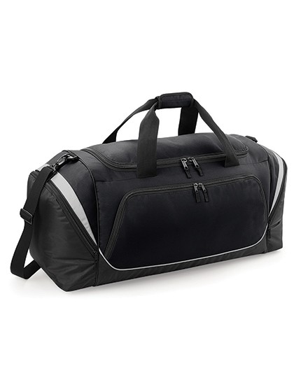 QS288 Quadra Pro Team Jumbo Kit Bag