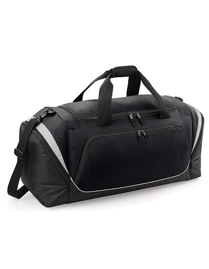 QS288 Quadra Pro Team Jumbo Kit Bag