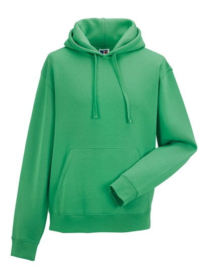 Z265 Russell Authentic Hooded Sweat