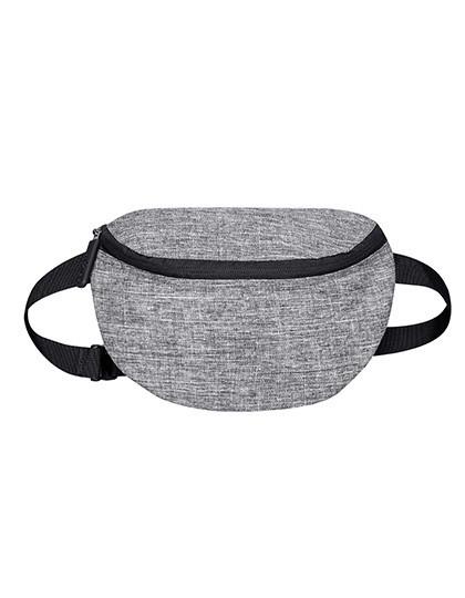 BS15393 Bags2Go Belt Bag - Chicago