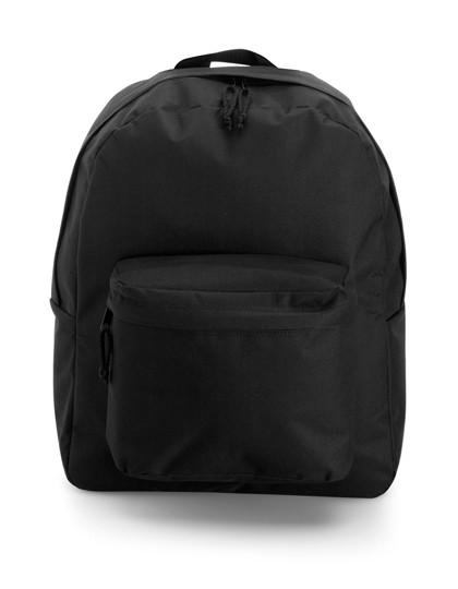 NT4585 Rucksack Basic