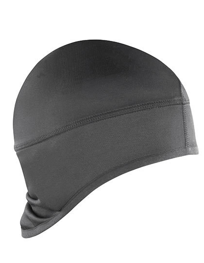 RT263 SPIRO Bikewear Winter Hat