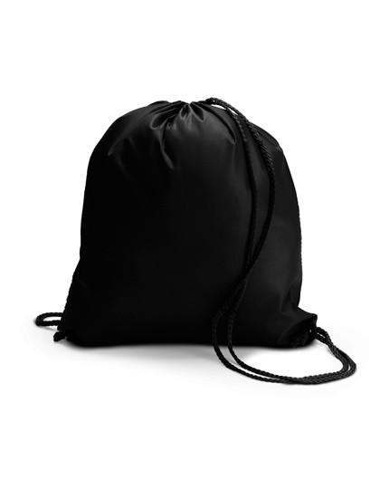 NT6242 Schuh- /Rucksack mit Kordel