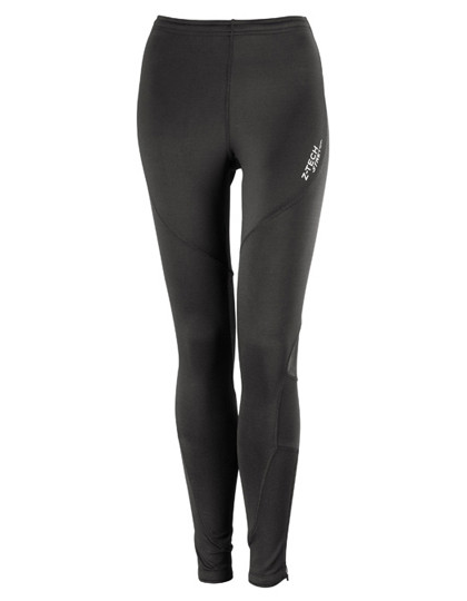 RT171F SPIRO Ladies Sprint Pant