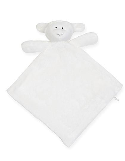 MM019 Mumbles Lamb Comforter