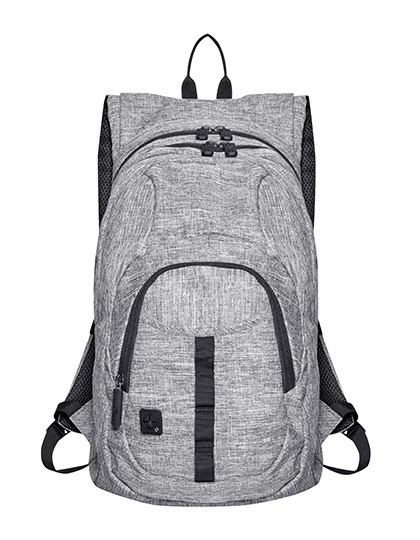 BS14246 Bags2Go Outdoor Backpack - Grand Canyon