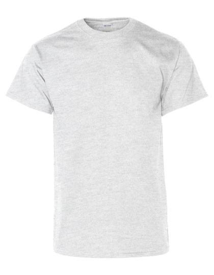 G2000 Gildan Ultra Cotton™ T-Shirt