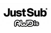 Just Sub