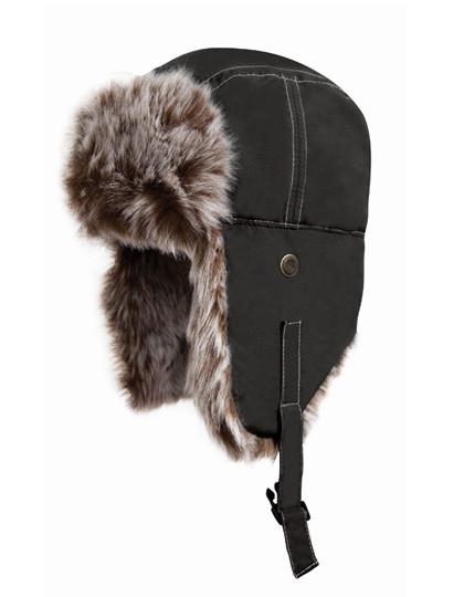 RC56 Result Winter Essentials Classic Sherpa Hat