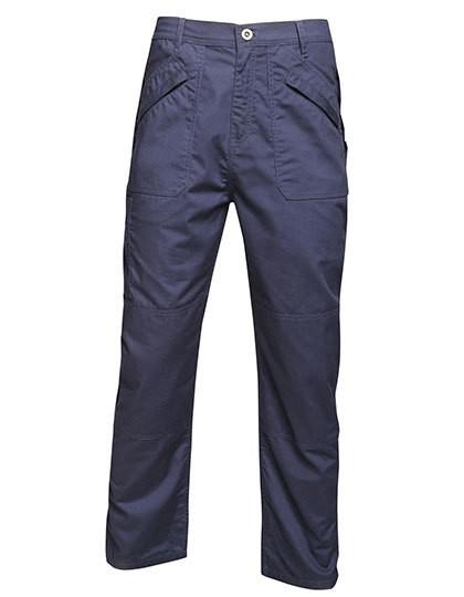 RG1700 Regatta Original Action Trouser