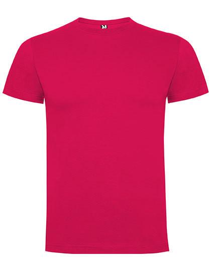 RY6502 Roly Dogo Premium T-Shirt Men