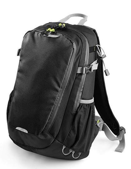 QX520 Quadra SLX 20 Litre Daypack