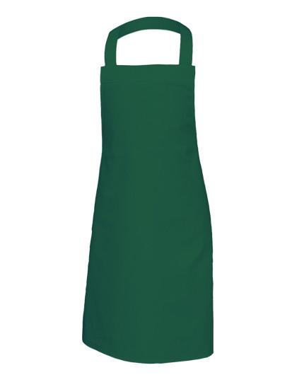 X965 Link Kitchenwear Barbecueschürze 80