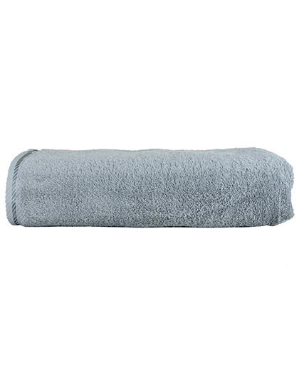 AR038 A&R Big Towel