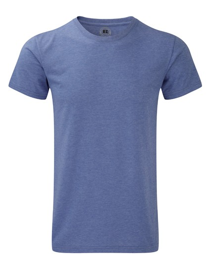 Z165M Russell Men´s HD T-Shirt