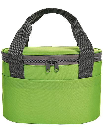 HF4015 Halfar Lunchbag Solution