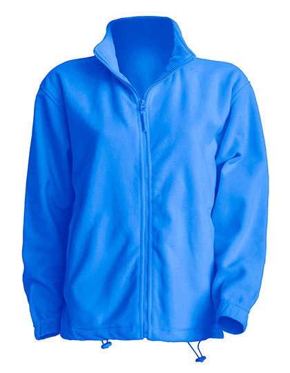 JHK800 JHK Men Fleece Jacket