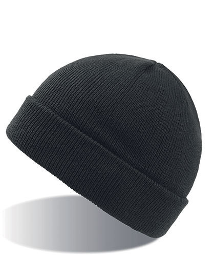 AT703 Atlantis Wind Beanie