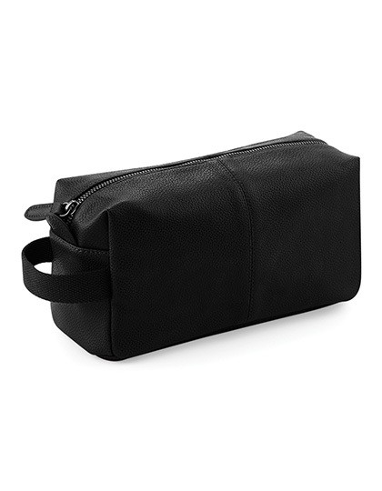 QD879 Quadra NuHide™ Washbag