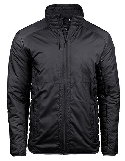 TJ9600 Tee Jays Men´s Newport Jacket