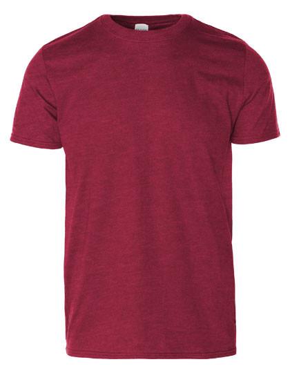 G64000 Gildan Softstyle® T- Shirt