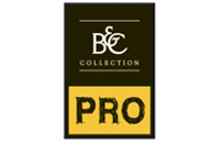 B&C Pro Collection
